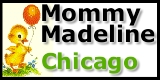 Visit Mommy Madeline's Web Site